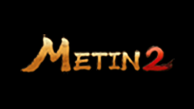 metin2-site-banner.png