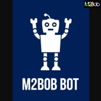 m2bobbot.png