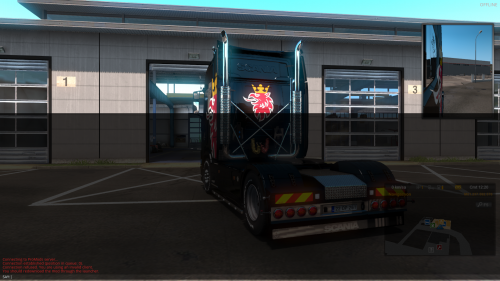 ets2_20200913_134824_00.png